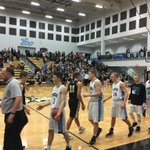 Eisenhower improves to 15-1 with an 88-82 win over Andover Central (12-4) in triple OT #VKScores https://t.co/MHU2uzcxZE