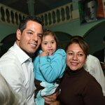 Cerrando el día acompañado de los delegados del PRI de Ocotlán #Distrito16.  #JuntosSiPodemos https://t.co/Bl8KEoFCwW