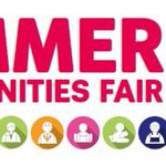Find Radio Plymouths Jemma @jemmakaty at the @PlymUni @PlymUniEvents #summeropportunitiesfair today https://t.co/bSnO0gCLw7
