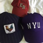 Hats off to EAT BULAGAs Pinoy HEN NYU! Well give you pa more! #VoteMaineFPP #KCA https://t.co/m1ORJXiHFG