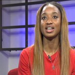 JaMeisha Edwards talks exclusively to KFDM about her decision to leave Lamar WBB. --> https://t.co/823SDeonxf https://t.co/TlHsOOdXNJ
