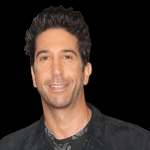 David Schwimmer on why he wanted to play Robert Kardashian in #ThePeoplevOJSimpson: https://t.co/nFfWdXfiQM https://t.co/uEOoaEawPb