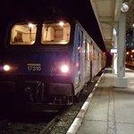 Ce matin, je vous conduis entre #Toulouse et #Montauban #TER #SNCF 871803 871820 871821. Bonne journée ! https://t.co/qG59ReuAkB
