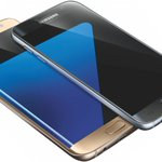 Samsung Galaxy S7 edge to sport 3,600mAh battery, FCC says https://t.co/TY5V7QKZ5r https://t.co/85lGmmDbJl