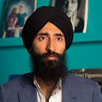 Actor Waris Ahluwalia barred from Mexico flight for not taking off turban, receives apology https://t.co/D4pJToH8X7 https://t.co/Db9sMbwJhF
