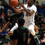 Compton boys basketball top Poly, may have share of Moore League title https://t.co/mRDU4Gmgf6 https://t.co/81ZTXBOz7r