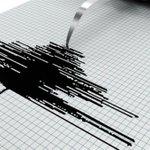 ¿Cuál es la diferencia entre temblor, sismo y terremoto? » https://t.co/wMTuYtsi0i https://t.co/j34O5jjHLA