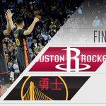 47-4 #DubNation! #NBACNY https://t.co/dVFQHDCBU4