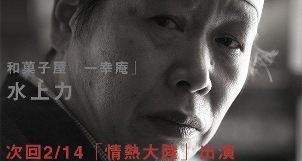 http://pbs.twimg.com/media/Ca1UZngUUAAPGW8.jpg
