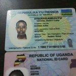 So its true that Museveni is importing voters from all around E. Africa. 😕 #UgandaDecides https://t.co/PzrAPMOjPj