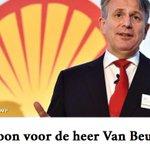 """""""Bel @Shell wakker en bespaar pensioenfondsen een hoop geld"""" @RensvanTilburg in @volkskrant https://t.co/0W2twIDPUe https://t.co/rGwxYVyXjl"""