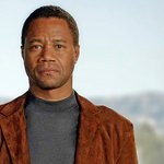 In defense of Cuba Gooding Jr. as O.J. Simpson: https://t.co/MpUjqITSSR #ThePeoplevOJSimpson https://t.co/iemrmSafrM