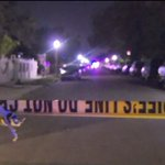 Compton toddler fatally shot while lying in crib one week after celebrating 1st bday: LASD https://t.co/hoKS1aeyIH https://t.co/4cQPT96jjT