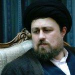ایرنا: به گفته یک منبع آگاه صلاحیت سید حسن خمینی برای حضور در انتخابات مجلس خبرگان رهبری تایید نشده است. https://t.co/uQXltalq85