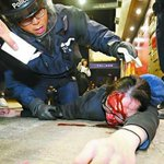 Arrested Mong Kok protester did not die in intensive care unit despite rumours, sister says https://t.co/FeR8WVR1RV https://t.co/lJau7KMxs8