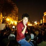 Vijf jaar is Egypte verlost van Mubarak. Zonder resultaat https://t.co/xlp1CRXDJO https://t.co/r0sBufOOUi