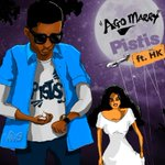 @ab_abdee RT New joint #AgoMarry by @Pistis_TEM x @iamHolykeys comes out tomorrow!! Its fire Chale !! #Feb12 https://t.co/VtDt72iOCT