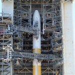 PHOTOS: Vandenberg AFB Prepares For Classified Rocket Launch: https://t.co/agt5ROAr76 (credit: @ShorealoneFilms) https://t.co/IcnpJxuUGU