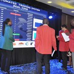 #Umeme, Stanbic bank shares thrive at USE #stockmarket https://t.co/gmaWlOG598 #Uganda https://t.co/06SpaZm5QC