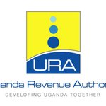 Uganda Revenue Authority has partnered with Kenya Revenue Authority on Electronic Cargo Tracking System. https://t.co/S05xJr6Aol