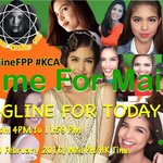 SLime For Maine ????Our Official Maine TAGLINE Always use with the voting pair ???? #VoteMaineFPP #KCA LEGGO! https://t.co/v7o2yFKoWm