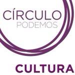 Es hora de que la Cultura ocupe el lugar que merece. Nuevo Círculo en Huelva @CirculoculturaH ¡Juntos, Podemos! https://t.co/4e4UFrDCZM