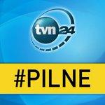 TVN24: Komisja Wenecka zajmie się także ustawą inwigilacyjną.   Więcej na https://t.co/gJDhZ4UmPG https://t.co/H52ojH9D99
