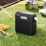 #Competition - RT & Follow for chance to win a PURE DAB Radio! Ends 29.02.16. Its as simple as that! #Giveaway #Win https://t.co/vXIcQbBGU3