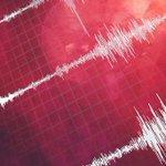 ¿Lo sentiste? Sismo 6,3° Richter se percibió en la zona centro norte del país » https://t.co/vI0KQ9Wr37 https://t.co/CcQoEKFsgC