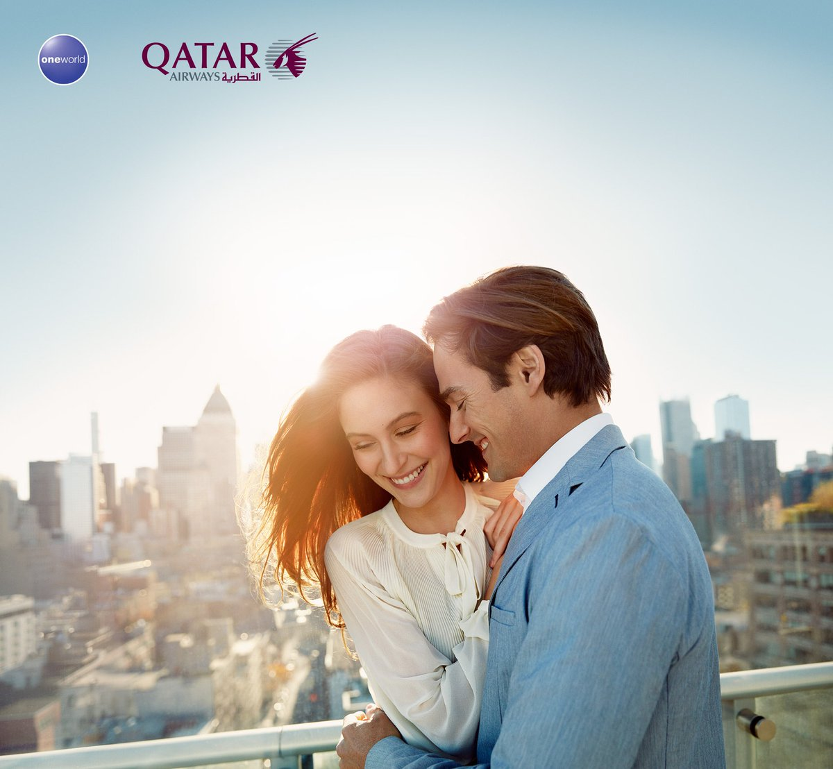 This Valentines enjoy a trip for two with our companion offers- up to 50% off. Book by 11Feb