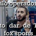 [Fotos] [Lo + visto] Los memes que dejó la eliminación de #UdeChile de la #Libertadores https://t.co/M70ypVy5zW https://t.co/Uf3mTr9V6D