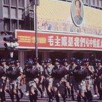 Images of Hong Kong Leftist Riots(1967) https://t.co/OZbkEer3hq https://t.co/vk8J5pBy1C
