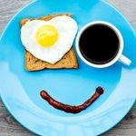 ¿Cuál es el desayuno perfecto? Científicos dan a conocer la respuesta https://t.co/GXGj3jGW3o https://t.co/1dUiHOWY0K