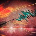 Seguidilla de temblores despertaron al norte del país durante la madrugada https://t.co/mUoIof1jJ6 https://t.co/lJ7PKQNt2D