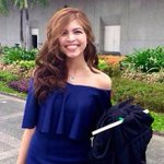 """REPLY """" WinTheFight ALDUBNation """" #VoteMaineFPP #KCA https://t.co/X91Abue8L9"""