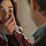 """Sin Filtro"" es la tercera película chilena más vista de la historia https://t.co/qYGLTJGVhG https://t.co/ozwqmTLO2c"