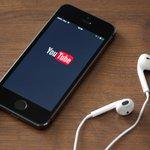 El notable truco que te permite navegar por YouTube y usar tu iPhone al mismo tiempo » https://t.co/9QPlXG71Vb https://t.co/7FOgL0iff7