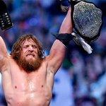 [Video] El emotivo video de la #WWE a Daniel Bryan por su retiro https://t.co/DQQb74SRYT https://t.co/bhykU8h04D