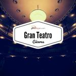 El @GranTeatroCC de #Cáceres está entre los mejores de España. ???????????????? Vía | https://t.co/BbvcaXTsoT #Extremadura https://t.co/pMeKhZdWrO