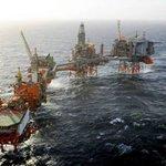 Petróleo de la OPEP sigue en picada y se sitúa en su precio más bajo en dos semanas https://t.co/IHWW6j73ZH https://t.co/OagwjMVoaY