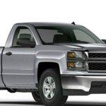 Sernac emite alerta de seguridad por dos modelos de vehículos https://t.co/eACbTE5Olw https://t.co/wKKiOFLEO6