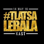 @kastalion1 @tlatsalebala 14 May 2016   National Stadium   100 % LOCAL https://t.co/jf79SJg77l