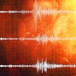 Sismo de 4,6 Richter se percibió en la Región del Biobío https://t.co/ErYW9NcqBc https://t.co/ob4L0WUEVq