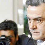 SQM: fiscalía pide a Super de Bancos revelar cuentas de asesora de Longueira https://t.co/1HPpvKvTAI https://t.co/ihmRpHfUWe