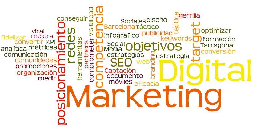 ¿Te interesa el #MarketingDigital?  @unisevilla ofrece un curso básico para #titulados! https://t.co/z5SCUZzYa5 https://t.co/AWSUoyNFdC