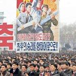 Washington asegura que Corea del Norte volvió a poner en marcha un reactor nuclear https://t.co/937o8fiPyR https://t.co/94WQ15g2FB
