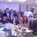 Instagram Post from PEP Alerts with Meng and Alden. #VoteMaineFPP #KCA (© Pepalerts) https://t.co/ywV3kkpUBp