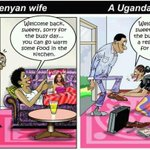 #kenya vs #uganda https://t.co/9Noad62LTM