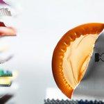 ????Crean preservativos ultrafinos y resistentes a base de una hierba https://t.co/7S4RSmSfSC https://t.co/YhEJQiJff9