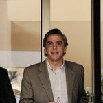Fiscalía solicita a la SBIF acceder a las cuentas de dos ex asesoras de Longueira por SQM → https://t.co/Nq2nd7JeoU https://t.co/t8dWyfoK6e